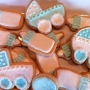 blue-white-baby-cookies
