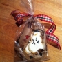 cookie-in-bag
