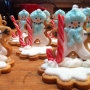 3d-decorated-butter-cookies-snowman-christmas