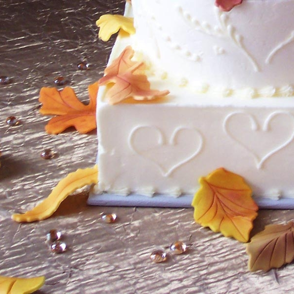 autumn-leaf-cake