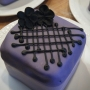 purple-mini-cake